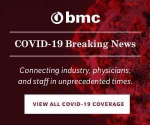 BMC COVID-19 Breaking News Connecting industry, physicians, and staff in unprecedented times.