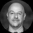 Albert S. Khouri, MD Headshot