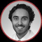 Arsham Sheybani, MD Headshot