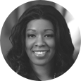 Constance O. Okeke, MD, MSCE Headshot