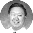 Douglas Rhee, MD Headshot