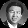 James C. Tsai, MD Headshot