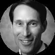 Jonathan S. Myers, MDler Headshot