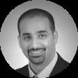 Malik Y. Kahook, MD Headshot