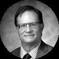 E. Randy Craven, MD Headshot