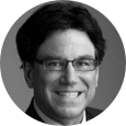 Robert N. Weinreb, MD Headshot