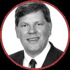 Steven D. Vold, MD Headshot
