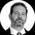 Steven R. Sarkisian Jr, MD Headshot