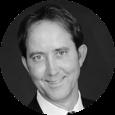 Thomas W. Samuelson, MD Headshot