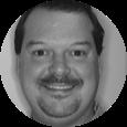 Tony Realini, MD, MPH Headshot